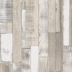 Big Sofa Poco Wohnzimmer Tapeten Ideen Für Die Küche Schlafzimmer Komplett Bett 140x200 Betten Fototapeten Wohnzimmer Poco Tapeten