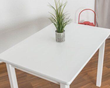 Weißer Esstisch Esstische Weißer Esstisch Weier Kleiner Tisch Kaufen Weiß Oval 120x80 Weiss Glas Kleine Esstische 160 Ausziehbar Massiv Mit Bank Klein Shabby Ovaler Grau Venjakob