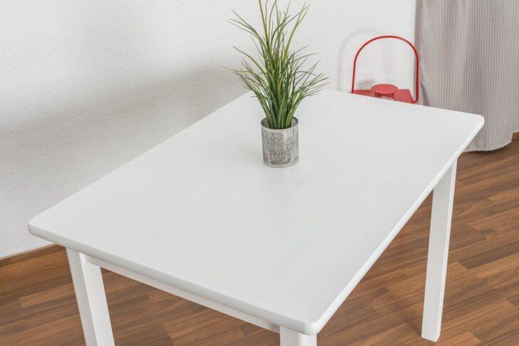 Weißer Esstisch Weier Kleiner Tisch Kaufen Weiß Oval 120x80 Weiss Glas Kleine Esstische 160 Ausziehbar Massiv Mit Bank Klein Shabby Ovaler Grau Venjakob Esstische Weißer Esstisch