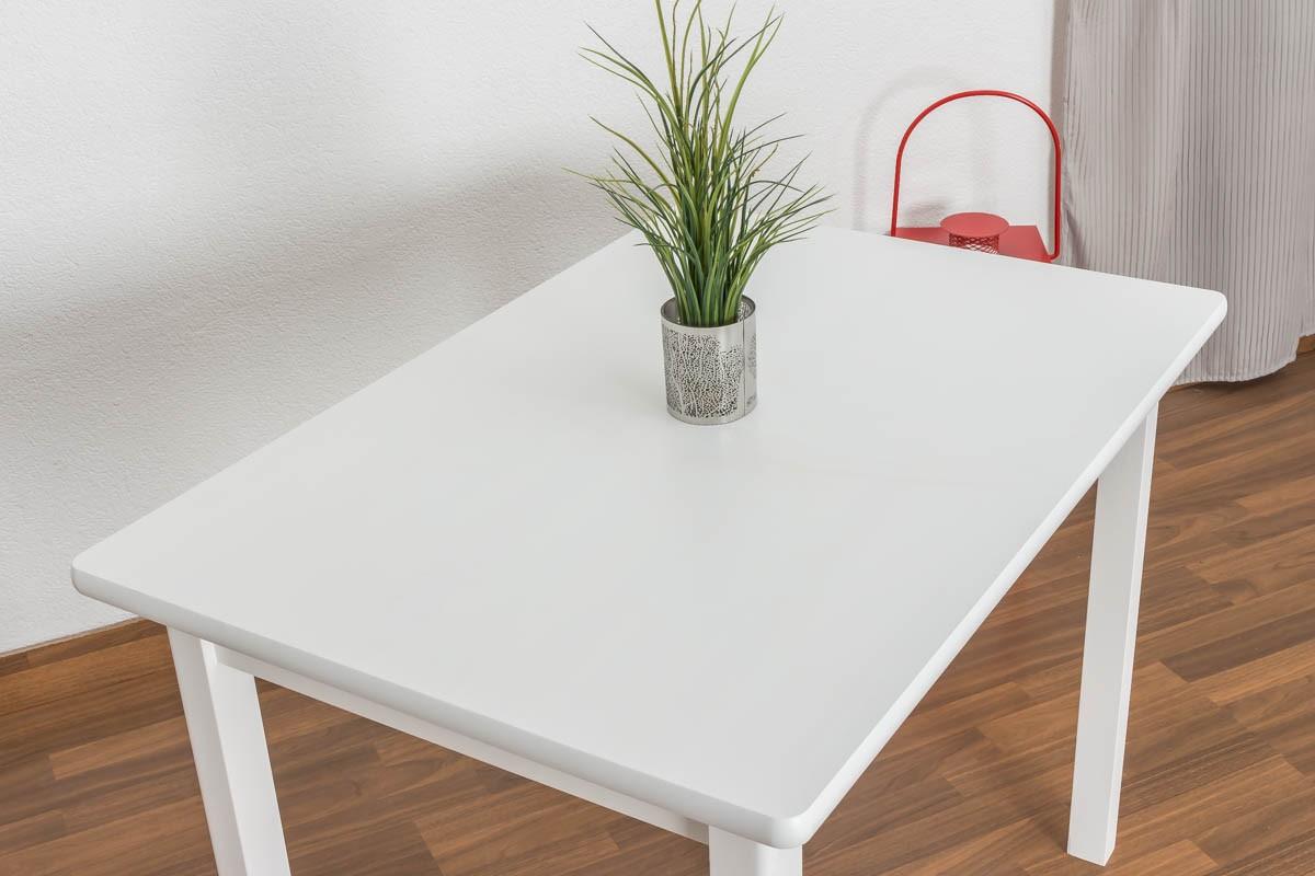 Full Size of Weißer Esstisch Weier Kleiner Tisch Kaufen Weiß Oval 120x80 Weiss Glas Kleine Esstische 160 Ausziehbar Massiv Mit Bank Klein Shabby Ovaler Grau Venjakob Esstische Weißer Esstisch