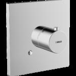Dusche Unterputz Armatur Dusche Dusche Unterputz Armatur Produkte Thermostat Badewanne Mit Bodenebene Grohe 80x80 Armaturen Badezimmer Bodengleich Behindertengerechte Begehbare Duschen
