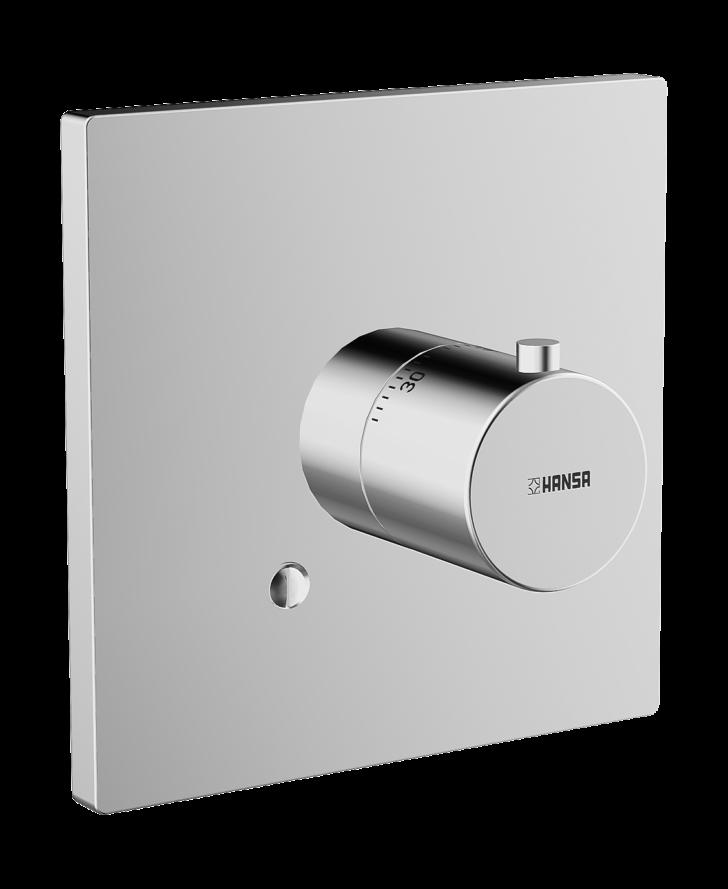 Medium Size of Dusche Unterputz Armatur Produkte Thermostat Badewanne Mit Bodenebene Grohe 80x80 Armaturen Badezimmer Bodengleich Behindertengerechte Begehbare Duschen Dusche Dusche Unterputz Armatur