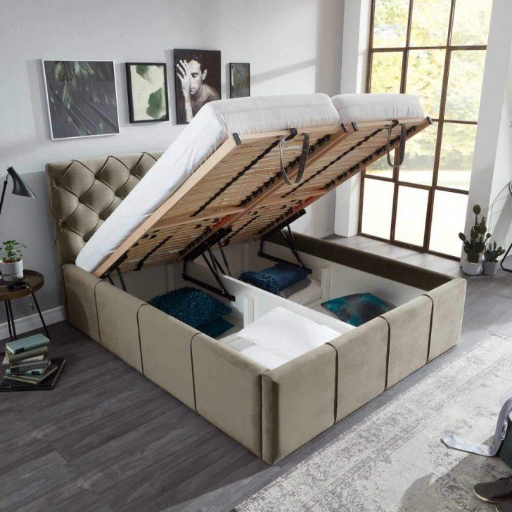 Medium Size of Bett Mit Stauraum Ikea Hack 160x200 180x200 Diy 120x200 Malm Selber Bauen 140x200 Betten Viel 90x200 Stauraumbett Bettkasten Komplett überlänge Rattan Wohnzimmer Bett Mit Stauraum Ikea