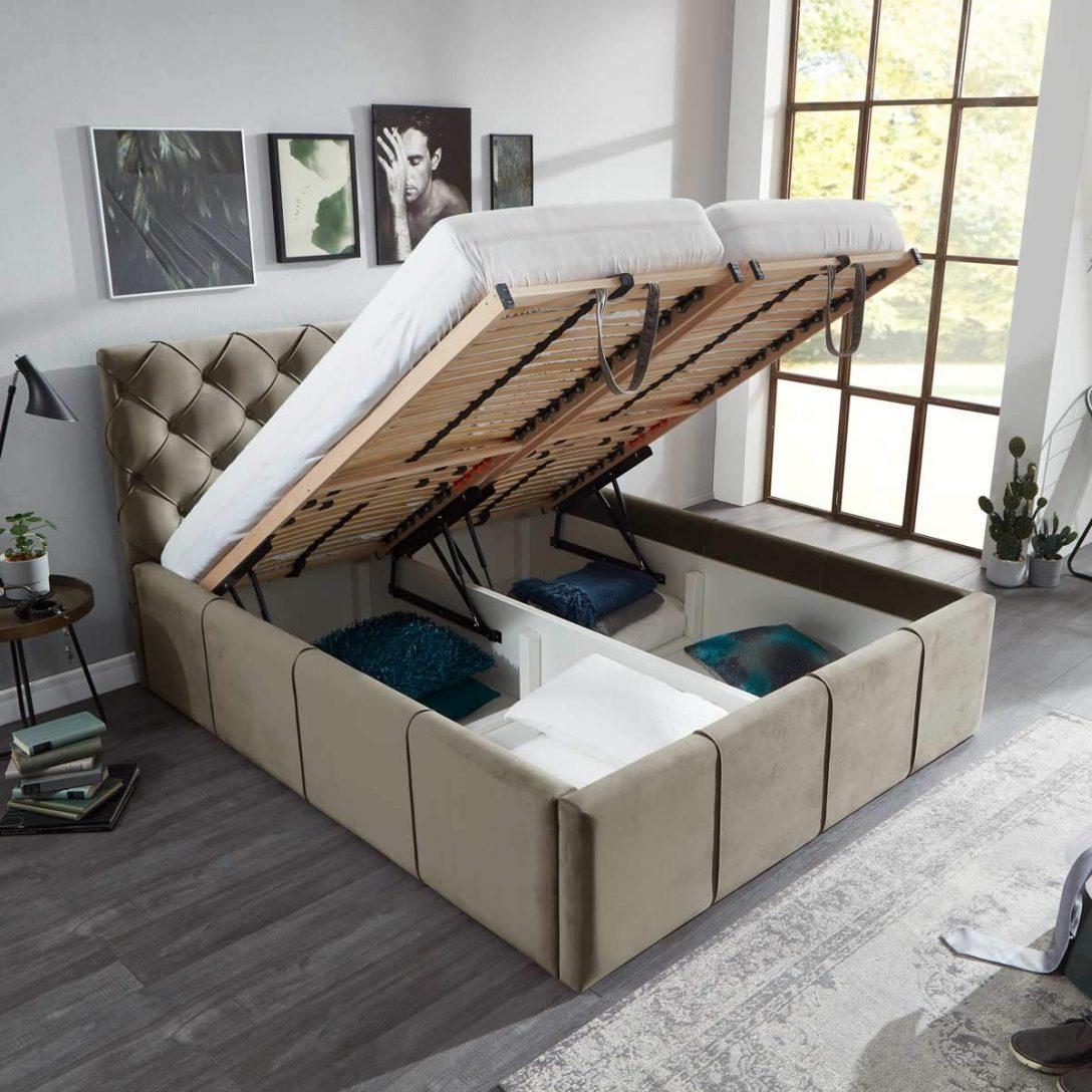 Full Size of Bett Mit Stauraum Ikea Hack 160x200 180x200 Diy 120x200 Malm Selber Bauen 140x200 Betten Viel 90x200 Stauraumbett Bettkasten Komplett überlänge Rattan Wohnzimmer Bett Mit Stauraum Ikea