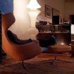 Led Beleuchtung Wohnzimmer Tipps Wand Indirekte Indirekt Spots Selber Bauen Modern Wohnwand Decke Lampen Planen Wieviel Lumen Mit Indirekter Ideen Niedrige Wohnzimmer Wohnzimmer Beleuchtung
