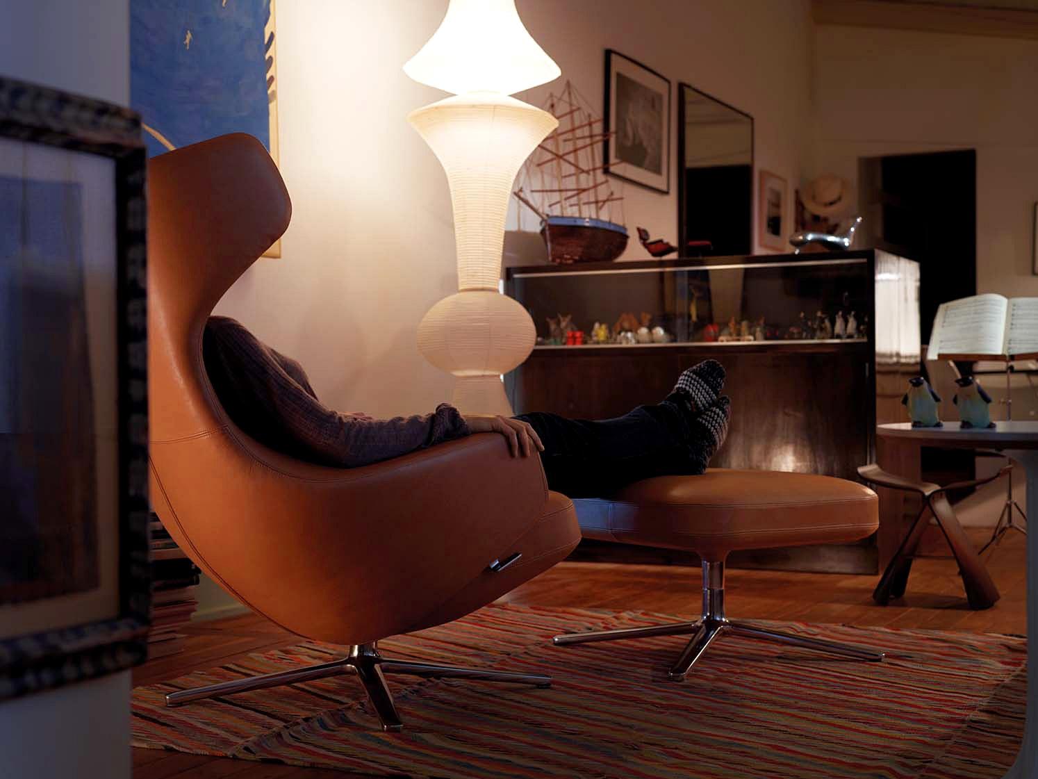 Full Size of Led Beleuchtung Wohnzimmer Tipps Wand Indirekte Indirekt Spots Selber Bauen Modern Wohnwand Decke Lampen Planen Wieviel Lumen Mit Indirekter Ideen Niedrige Wohnzimmer Wohnzimmer Beleuchtung