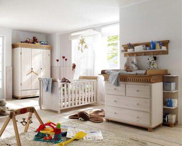 Kinderzimmer Massivholz Kinderzimmer Kinderzimmer Massivholz Babyzimmer Set 7teilig Regal Esstisch Bett 180x200 Massivholzküche Schlafzimmer Komplett Sofa Betten Ausziehbar Esstische Regale Weiß