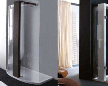 Dusche Kaufen Dusche Luxus Dusche Kaufen Von Optirelax Bett Günstig Mischbatterie Einhebelmischer Glastür Fliesen Alte Fenster Thermostat Bodengleiche Einbauen Küche Duschen