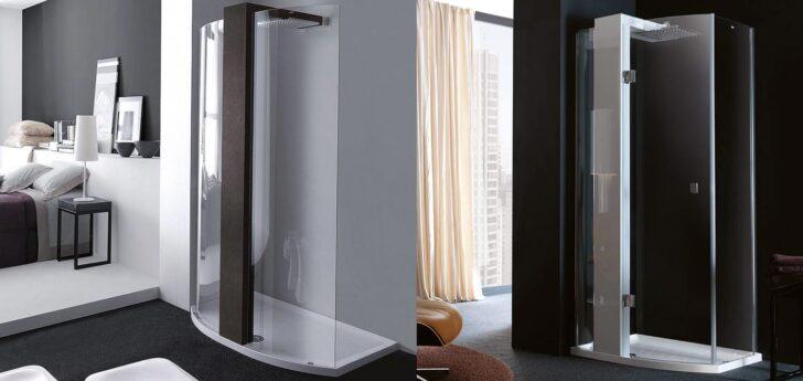 Medium Size of Luxus Dusche Kaufen Von Optirelax Bett Günstig Mischbatterie Einhebelmischer Glastür Fliesen Alte Fenster Thermostat Bodengleiche Einbauen Küche Duschen Dusche Dusche Kaufen