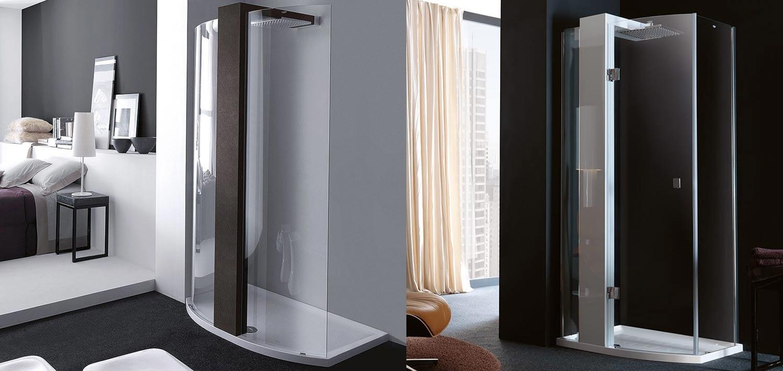Full Size of Luxus Dusche Kaufen Von Optirelax Bett Günstig Mischbatterie Einhebelmischer Glastür Fliesen Alte Fenster Thermostat Bodengleiche Einbauen Küche Duschen Dusche Dusche Kaufen