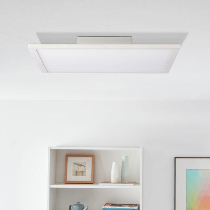 Medium Size of Wohnzimmer Deckenleuchte Holz Dimmbar Deckenleuchten Modern Mit Fernbedienung Deckenlampen Ikea Deckenlampe Led 48 Watt Decken Leuchte Beleuchtung Teppiche Wohnzimmer Wohnzimmer Deckenlampe