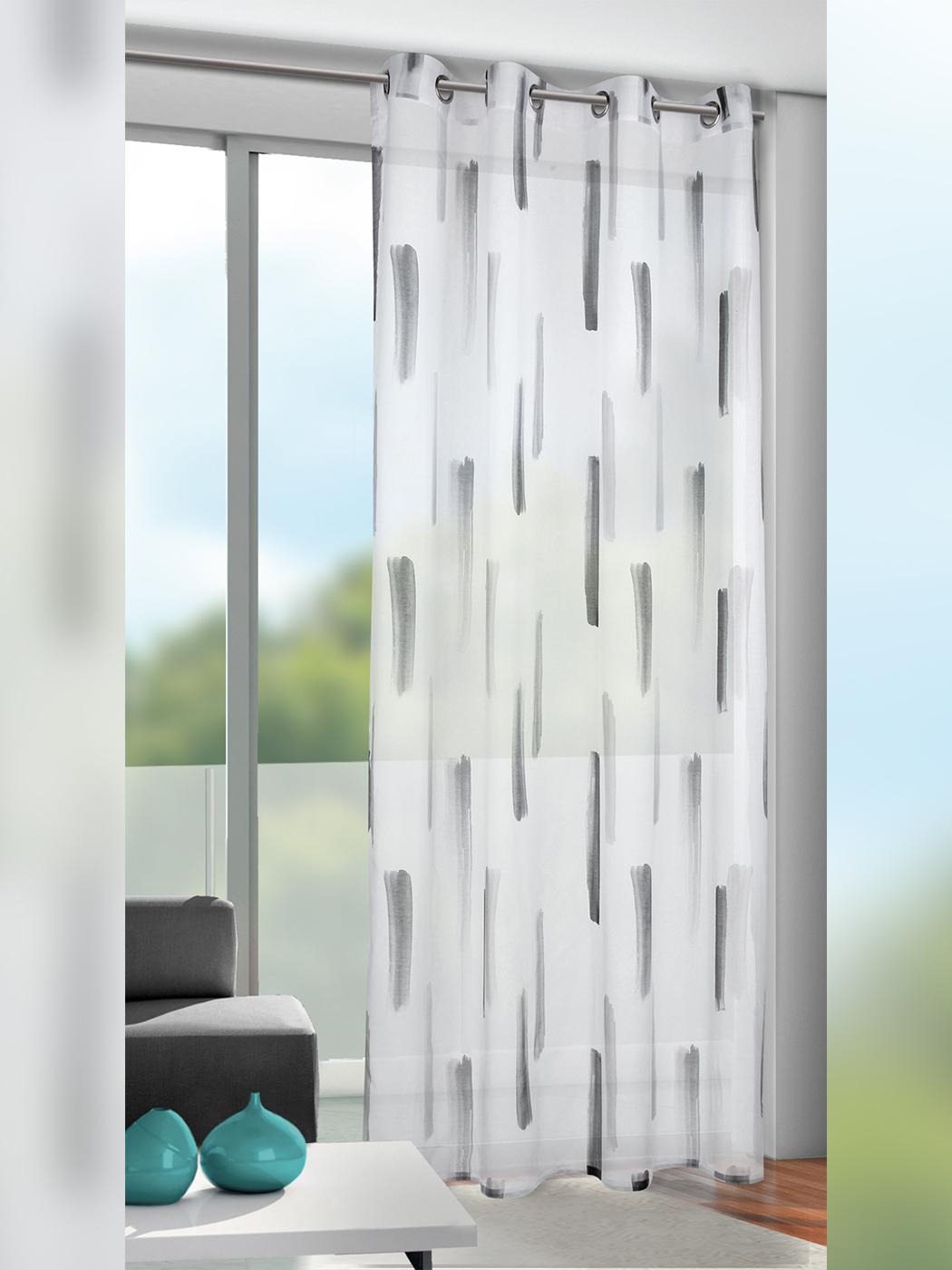 Full Size of Gardinen Modern Moderne Mit Wei Grau Schwarz Outlet Küche Weiss Wohnzimmer Bilder Landhausküche Fenster Modernes Sofa Schlafzimmer Deckenleuchte Wohnzimmer Gardinen Modern