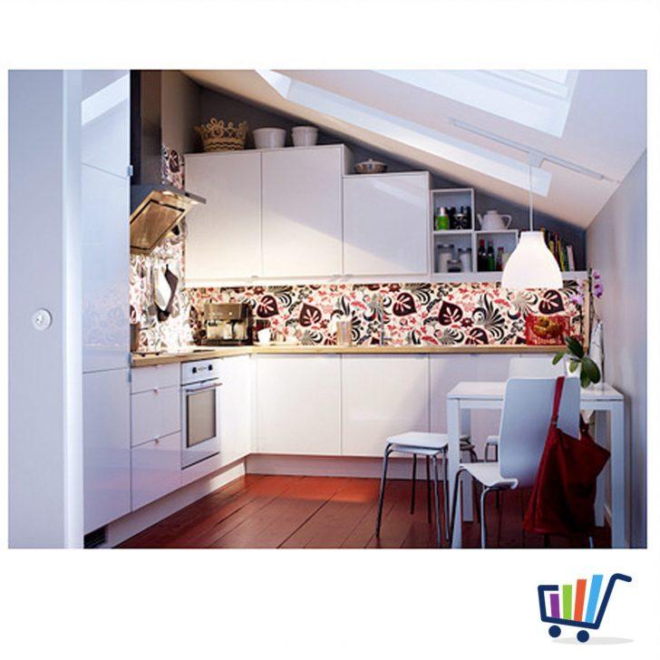 Medium Size of Deckenlampe Ikea Lampe Hngeleuchte Melodi Hngelampe Kchenlampe Betten Bei Küche Kaufen Kosten Miniküche Modulküche Hängelampe Wohnzimmer Sofa Mit Wohnzimmer Ikea Hängelampe