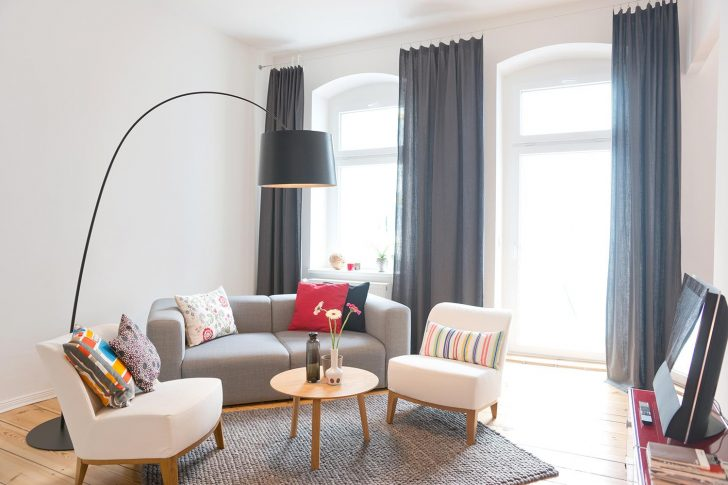 Medium Size of Gardinen Küche Wohnzimmer Komplett Gardine Decke Beleuchtung Fototapeten Indirekte Fenster Bilder Modern Modulküche Ikea Kosten Für Kommode Teppich Betten Wohnzimmer Gardinen Wohnzimmer Ikea