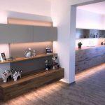 Gardinen Schlafzimmer Scheibengardinen Küche Für Die Wohnzimmer Fenster Tapeten Ideen Bad Renovieren Wohnzimmer Kreative Gardinen Ideen