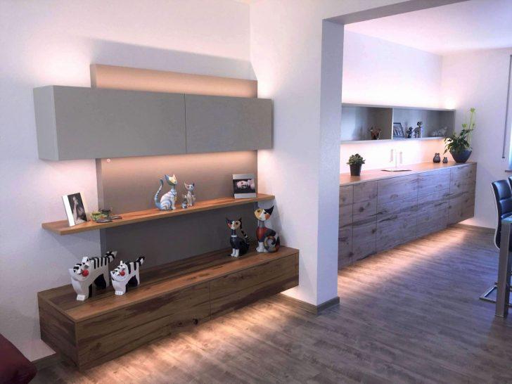 Medium Size of Gardinen Schlafzimmer Scheibengardinen Küche Für Die Wohnzimmer Fenster Tapeten Ideen Bad Renovieren Wohnzimmer Kreative Gardinen Ideen