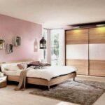Wanddeko Ideen Deko Schlafzimmer Bilder Altrosa Grau Rosa Bad Renovieren Küche Wohnzimmer Tapeten Wohnzimmer Wanddeko Ideen