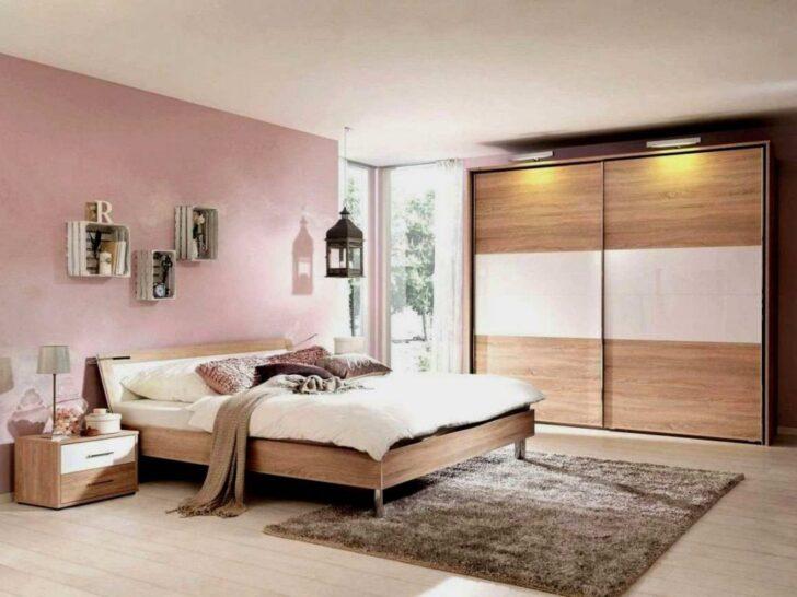 Medium Size of Wanddeko Ideen Deko Schlafzimmer Bilder Altrosa Grau Rosa Bad Renovieren Küche Wohnzimmer Tapeten Wohnzimmer Wanddeko Ideen