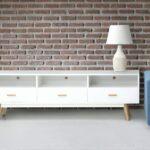 Wanddeko Wohnzimmer Ideen Bilder Diy Holz Metall Silber Selber Machen Amazon Ikea Modern Ebay 34 Reizend Frisch Lampe Fürs Wandtattoos Küche Rollo Stehlampe Wohnzimmer Wanddeko Wohnzimmer