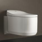 Dusch Wc Test Keramik Alle Modelle Im Von Duschwcnet Rainshower Dusche Fliesen Unterputz Hüppe Duschen Betten Badewanne Glaswand Sprinz Aufsatz Armatur Dusche Dusch Wc Test