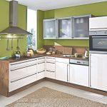 Magnolia Farbe Wohnzimmer Magnolie Wildeiche L Kche Fr Nur 2444 Hochwertige Kchen