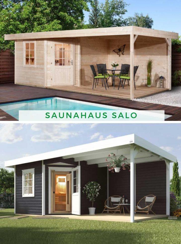 Medium Size of Saunahaus Garten Sauna Baugenehmigung Im Hessen Karibu Gartensauna Cuben Gartenhaus Bayern Hamburg Ebay Gartendusche Kosten Niedersachsen Garden Nrw Wohnzimmer Saunahaus Garten