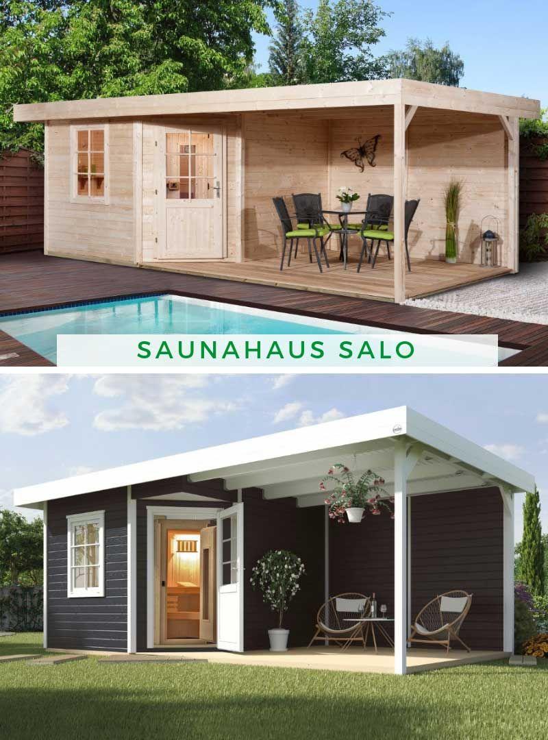 Full Size of Saunahaus Garten Sauna Baugenehmigung Im Hessen Karibu Gartensauna Cuben Gartenhaus Bayern Hamburg Ebay Gartendusche Kosten Niedersachsen Garden Nrw Wohnzimmer Saunahaus Garten