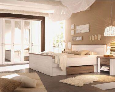 Wanddeko Schlafzimmer Wohnzimmer Wanddeko Schlafzimmer Romantische Deko Frs Traumhaus Landhausstil Weiß Teppich Lampe Komplettangebote Stehlampe Komplette Set Deckenlampe Betten Günstige