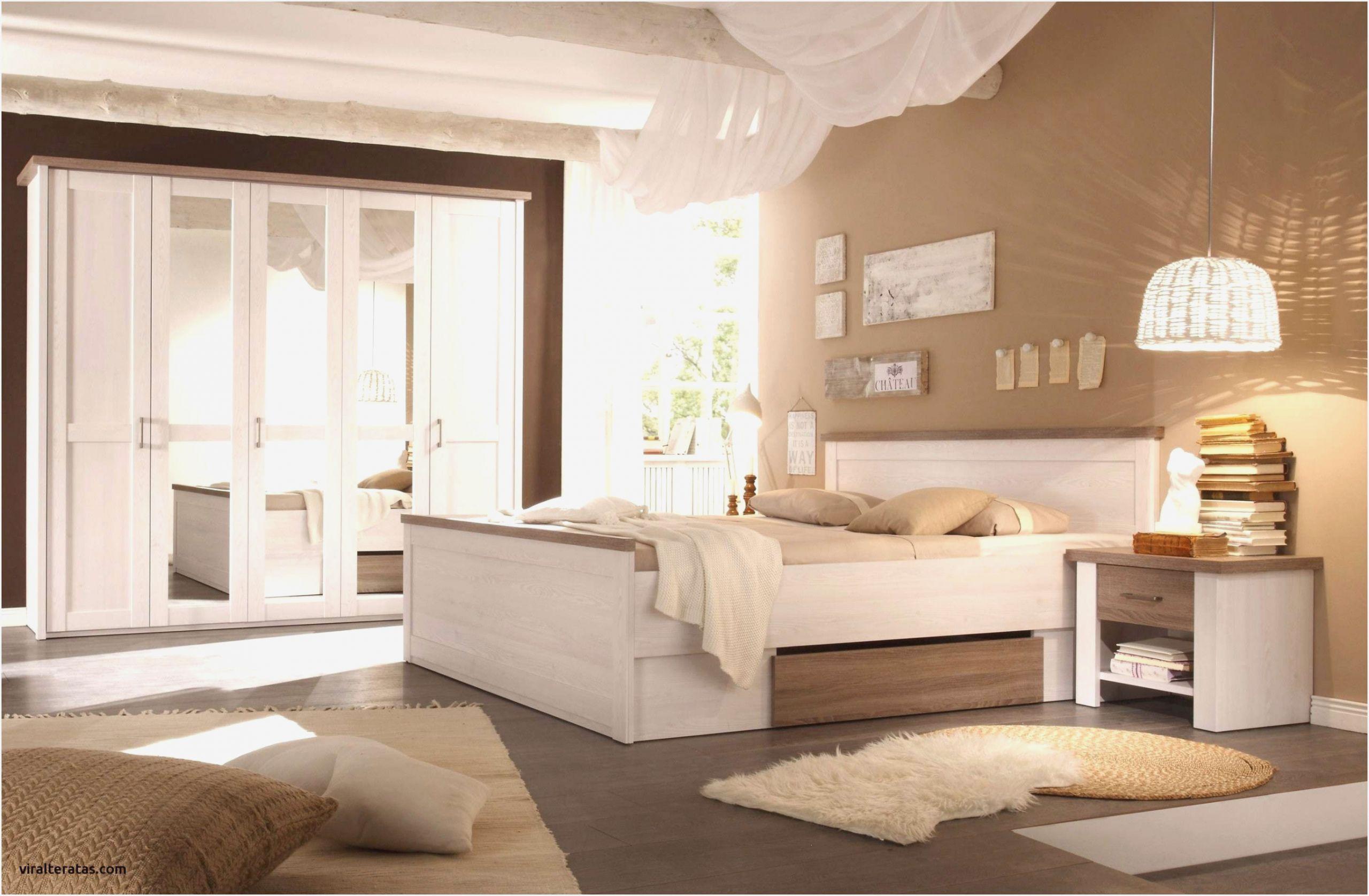 Full Size of Wanddeko Schlafzimmer Romantische Deko Frs Traumhaus Landhausstil Weiß Teppich Lampe Komplettangebote Stehlampe Komplette Set Deckenlampe Betten Günstige Wohnzimmer Wanddeko Schlafzimmer
