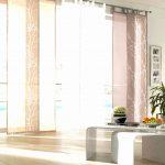 Vorhänge Wohnzimmer Ideen Modern Gardinen Design Elegant Unique Sessel Deckenstrahler Deckenleuchte Schlafzimmer Hängeschrank Weiß Hochglanz Bett Modernes Wohnzimmer Vorhänge Wohnzimmer Ideen Modern
