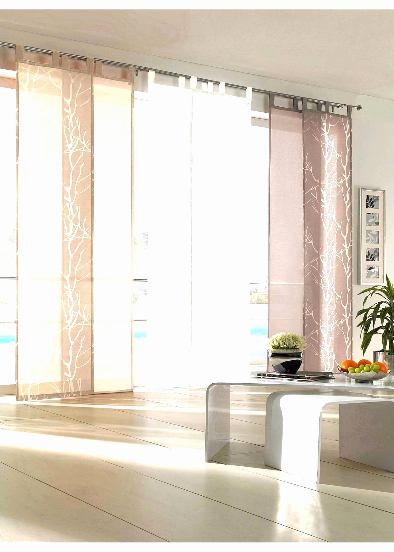 Full Size of Vorhänge Wohnzimmer Ideen Modern Gardinen Design Elegant Unique Sessel Deckenstrahler Deckenleuchte Schlafzimmer Hängeschrank Weiß Hochglanz Bett Modernes Wohnzimmer Vorhänge Wohnzimmer Ideen Modern