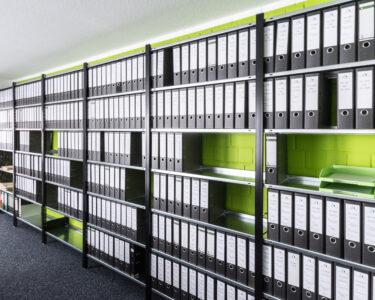 Regale Günstig Regal Regale Günstig Regal Obi Für Keller Günstige Fenster Küche Kaufen Sofa Garten Loungemöbel Weiß Kleine Schlafzimmer Set Schulte Bett 140x200 Xxl Bito