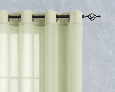 Kurze Gardinen Wohnzimmer Gardinen Schlafzimmer Für Küche Die Wohnzimmer Scheibengardinen Fenster