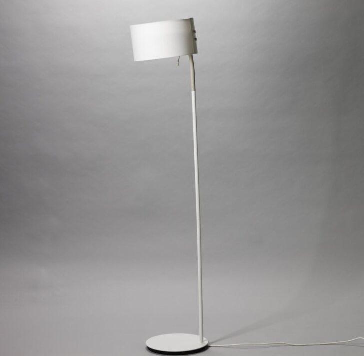 Medium Size of Mbel Besten Neuheiten Aus Dem Ikea Katalog 2011 Bilder Miniküche Küche Kosten Betten Bei 160x200 Stehlampe Wohnzimmer Schlafzimmer Stehlampen Kaufen Sofa Mit Wohnzimmer Ikea Stehlampe