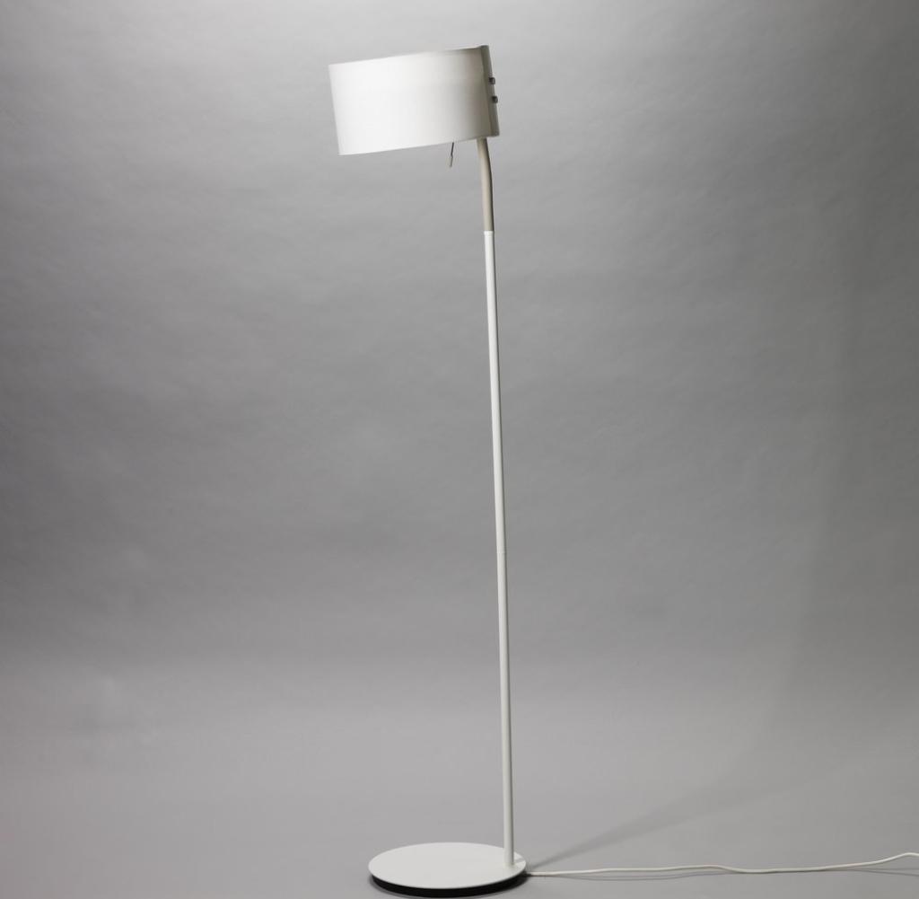Full Size of Mbel Besten Neuheiten Aus Dem Ikea Katalog 2011 Bilder Miniküche Küche Kosten Betten Bei 160x200 Stehlampe Wohnzimmer Schlafzimmer Stehlampen Kaufen Sofa Mit Wohnzimmer Ikea Stehlampe