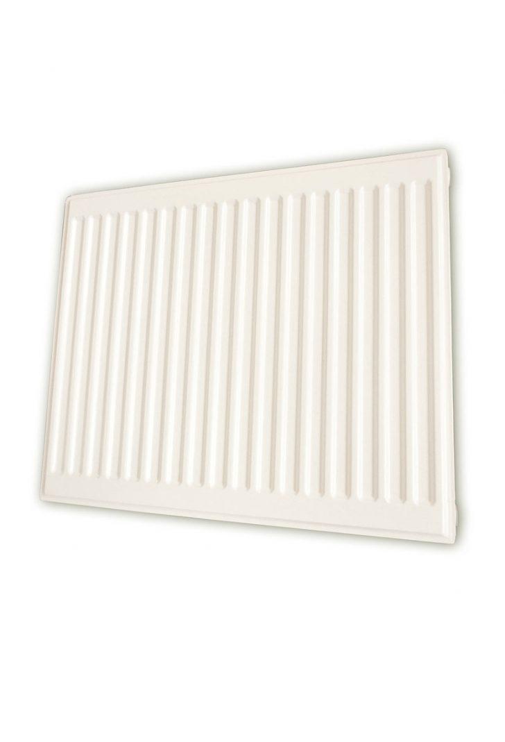 Medium Size of Heizkörper Flach Flachdach Fenster Bad Elektroheizkörper Wohnzimmer Für Bett Badezimmer Wohnzimmer Heizkörper Flach