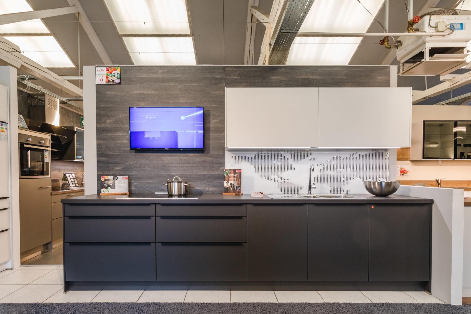 Full Size of Küchen Regal Wohnzimmer Küchen