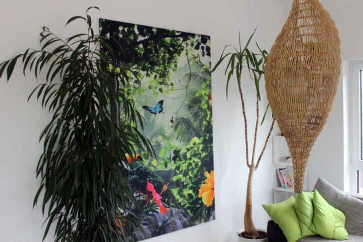 Medium Size of Wanddeko Wohnzimmer Selber Machen Diy Ideen Bilder Holz Metall Silber Amazon Ikea Modern Ebay Dschungelfeeling Im Coole Und Hängelampe Vorhänge Deko Wohnzimmer Wanddeko Wohnzimmer