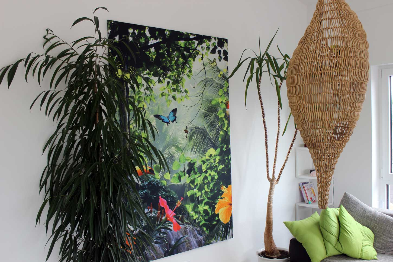 Full Size of Wanddeko Wohnzimmer Selber Machen Diy Ideen Bilder Holz Metall Silber Amazon Ikea Modern Ebay Dschungelfeeling Im Coole Und Hängelampe Vorhänge Deko Wohnzimmer Wanddeko Wohnzimmer