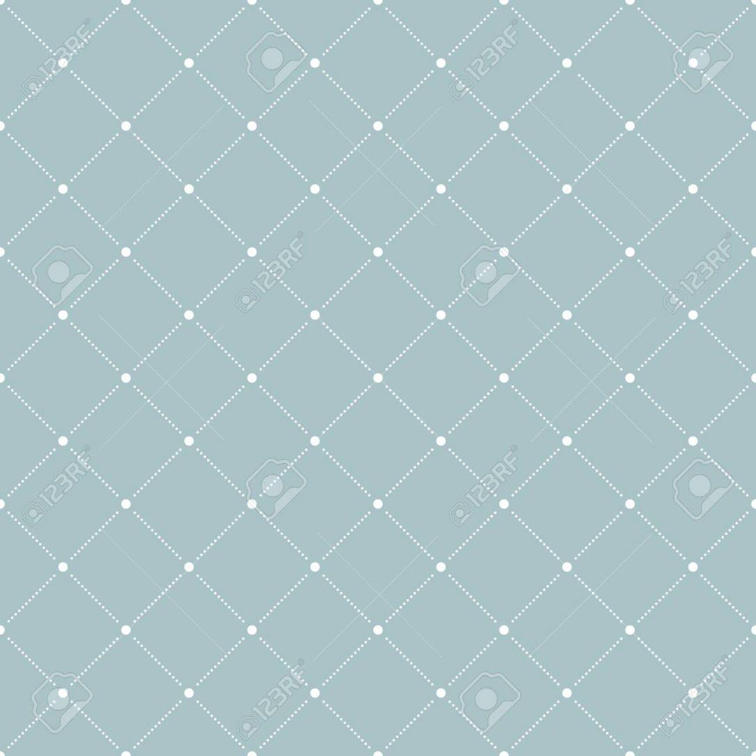 Large Size of Geometrische Feine Abstraktes Muster Nahtlose Wohnzimmer Bett 180x200 Tapete Küche Fototapeten Tapeten Für Die Esstische Holz Fürs Duschen Schlafzimmer Wohnzimmer Tapeten Modern