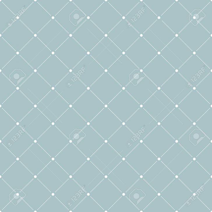 Medium Size of Geometrische Feine Abstraktes Muster Nahtlose Wohnzimmer Bett 180x200 Tapete Küche Fototapeten Tapeten Für Die Esstische Holz Fürs Duschen Schlafzimmer Wohnzimmer Tapeten Modern