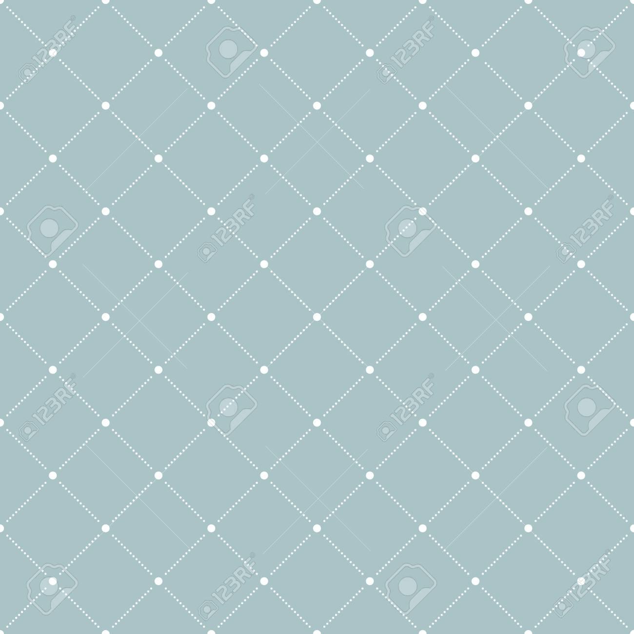 Full Size of Geometrische Feine Abstraktes Muster Nahtlose Wohnzimmer Bett 180x200 Tapete Küche Fototapeten Tapeten Für Die Esstische Holz Fürs Duschen Schlafzimmer Wohnzimmer Tapeten Modern