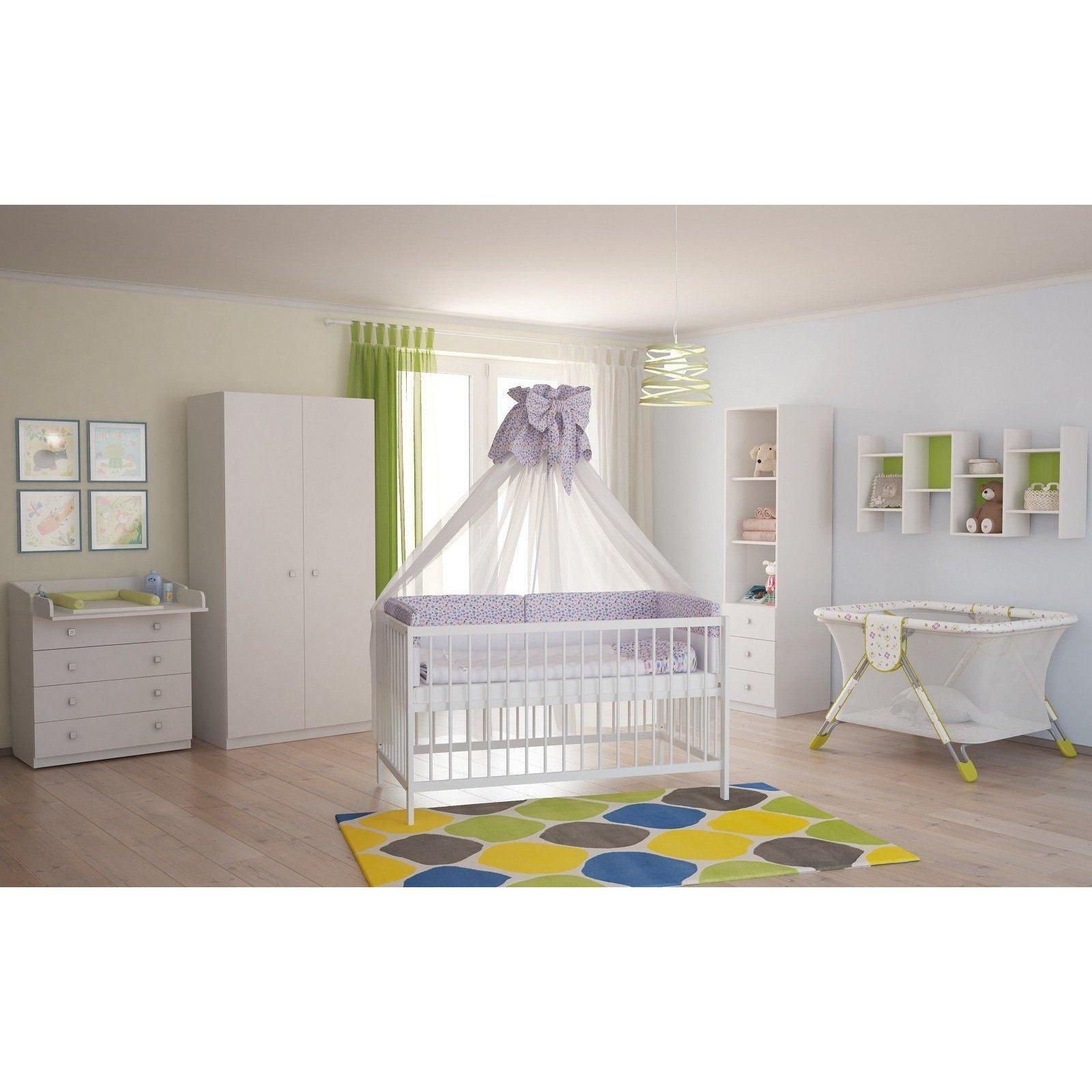 Full Size of Baby Kinderzimmer Komplett 78866720 Bett Komplettes Schlafzimmer Regal Komplettküche Bad Komplettset Komplette 160x200 Günstige Weiß 180x200 Mit Lattenrost Kinderzimmer Baby Kinderzimmer Komplett