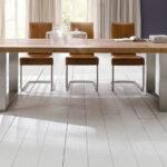 Runder Esstisch Ausziehbar Weiß Industrial Kernbuche Betonplatte Oval Sofa Verkaufen Küche Kaufen Günstig Buche Musterring Stühle 2m Grau 120x80 Betten Esstische Esstisch Kaufen