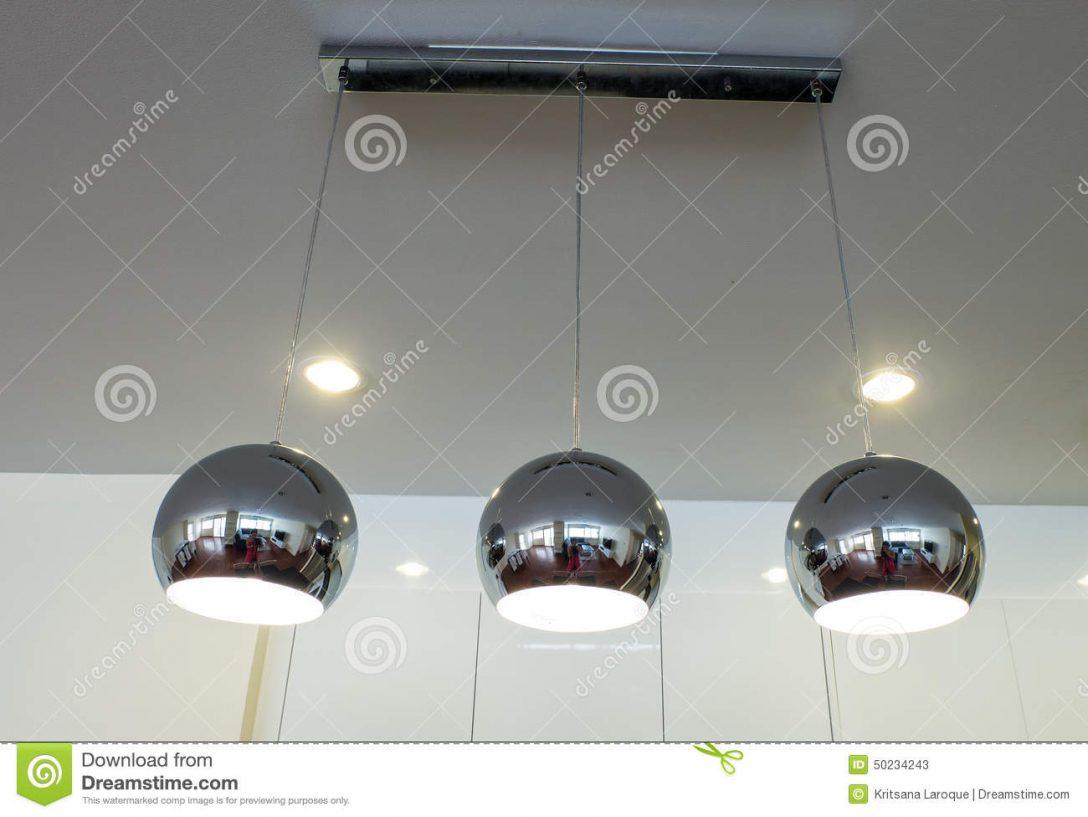 Large Size of Küchenlampen Wohnzimmer Küchenlampen