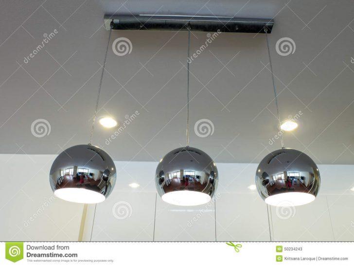 Medium Size of Küchenlampen Wohnzimmer Küchenlampen