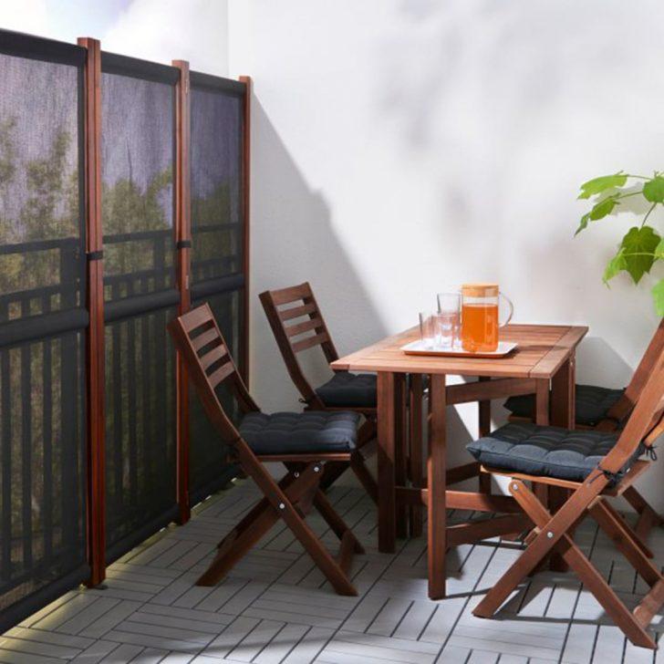 Medium Size of Paravent Ikea Bambus Garten Canada Bambou Interieur Retractable Egypt Risor France Exterieur Maroc Bois Lequel Choisir Pour Sparer Les Espaces Modulküche Wohnzimmer Paravent Ikea