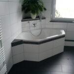Dusche Unterputz Armatur Badewanne Cardonan Antirutschmatte Bodengleiche Nachträglich Einbauen Mit Tür Und Grohe Thermostat Begehbare Ohne Hüppe Dusche Dusche Unterputz Armatur