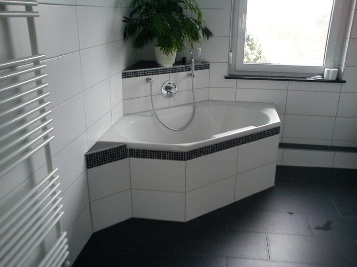 Medium Size of Dusche Unterputz Armatur Badewanne Cardonan Antirutschmatte Bodengleiche Nachträglich Einbauen Mit Tür Und Grohe Thermostat Begehbare Ohne Hüppe Dusche Dusche Unterputz Armatur