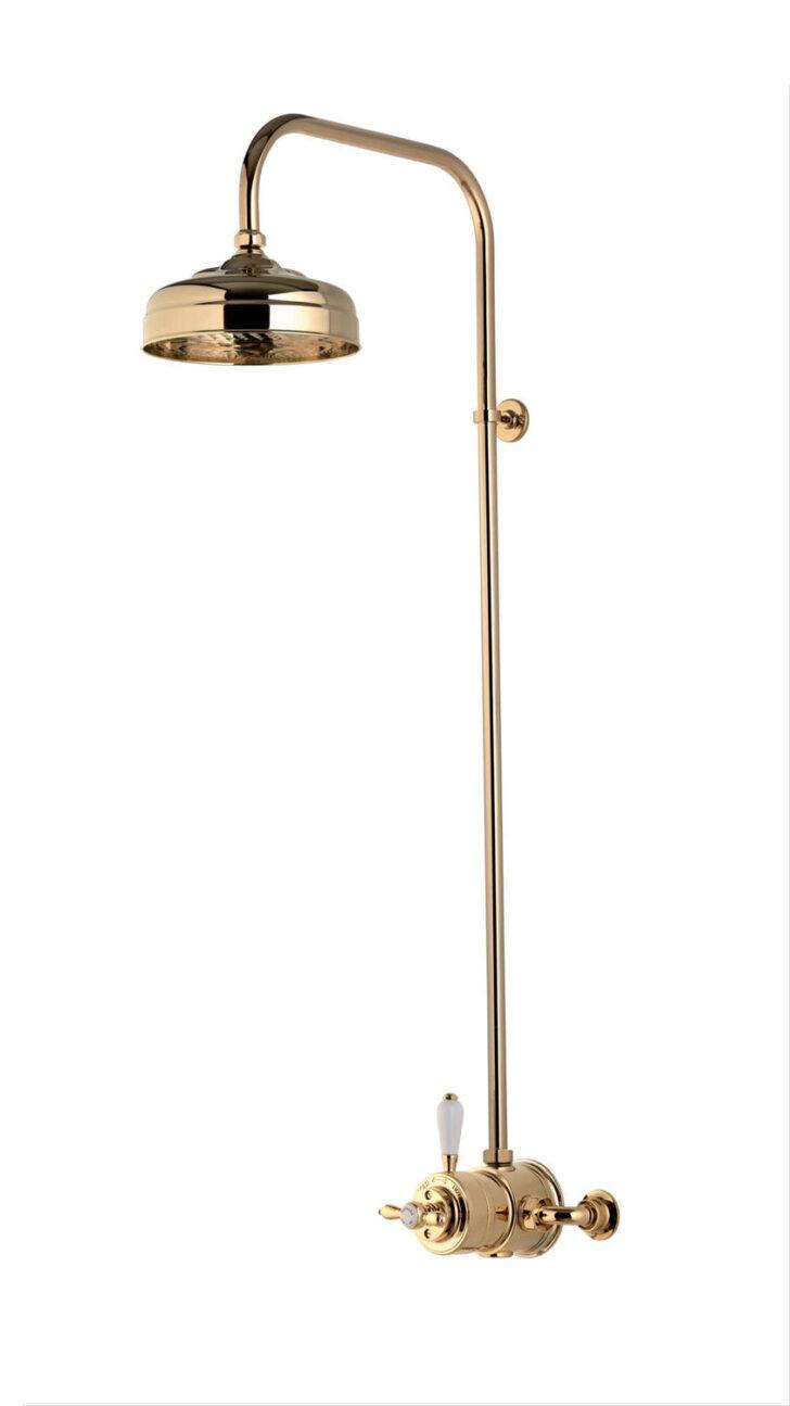 Medium Size of Duschsäulen Duschsystem Fr Wandeinbau Klassisch Thermostatisch Mit Dusche Duschsäulen